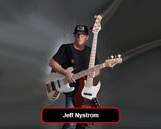 Jefft Nystrom