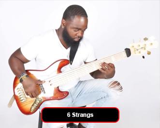 6 Strangs
